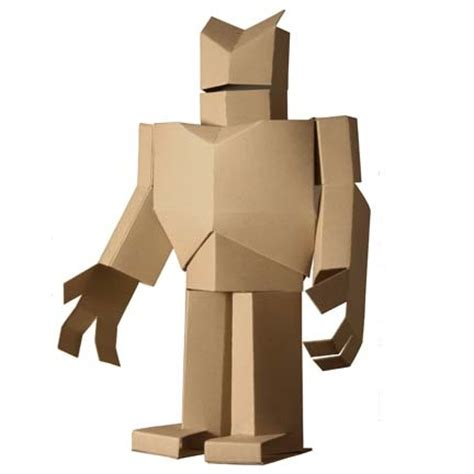 Free robots Essays and Papers - 123helpmecom