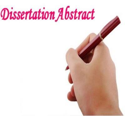 Writing engineering dissertation